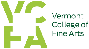 VCFA MFA in Film Blog